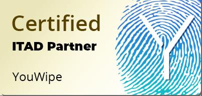 datavernietiging met certificaat